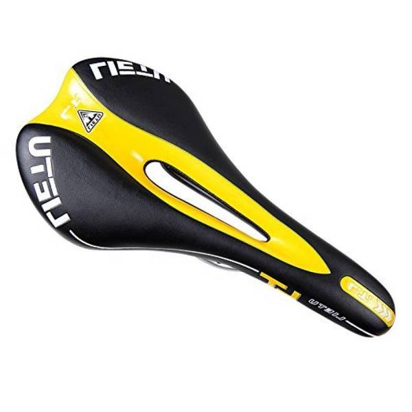 Porte bidons triathlon selle | Avis des Clients 2020