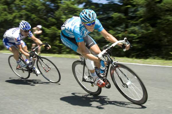 Ultime bike selle xinda route-triathlon xd829 260x130 mm | Top10