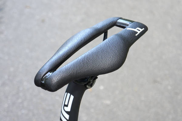 Selle triathlon ism | Test Complet 2020