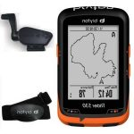 Tente ta chance: Compteur gps bryton rider 210 - Test & opinions 2020