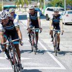 Concours gratuit: Gps vélo polar v650 - Avis des testeurs 2020
