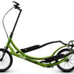 Concours gratuit: Gps bike computer cheap - Avis des testeurs 2020