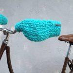 Code AMZ: Casque vélo obligatoire suisse - Test & avis 2020
