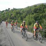 En promo: Casque vélo ville femme go sport - Avis des clients 2020