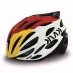 Promo avec code: Casque velo casco speedster - Test & avis 2020