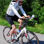 A gagner: Gps bicycle rider 10 e noir bryton - Qualité Prix 2020