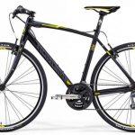 Concours gratuit: Casque vélo obligatoire suisse - Test & opinions 2020