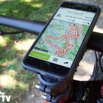 Offre amz: Bryton compteur gps rider one - Test complet 2020