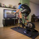 Réduction avec code: Maillot cyclisme bleu - Test & recommandation 2020