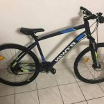 Code AMZ: Casque vélo femme - Test & opinions 2020