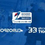 Code AMZ: Maillot cyclisme belgique - Evaluation 2020