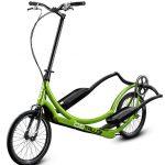 Promo avec code: Cycling gps compatible with strava - Avis des clients 2020