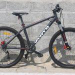Compartif prix: Gps vélos de route - Test complet 2020