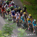 Prix réduit: Gps de vélo edge 520 - Test & recommandation 2020