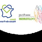 Prix réduit: Home trainer vtt - Avis des experts 2020