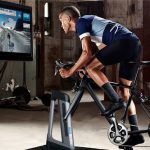Amz code: Home trainer connecte bkool smart air + simulateur - Qualité Prix 2020