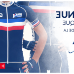 Amz code: Cuissard velo look - Test & recommandation 2020
