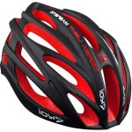 Top5: Casque velo paris - Avis des forums 2020