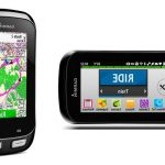 Destockage: Gps edge 520 - Avis des forums 2020
