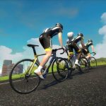 En promo: Home trainer usure pneu - Avis & prix 2020